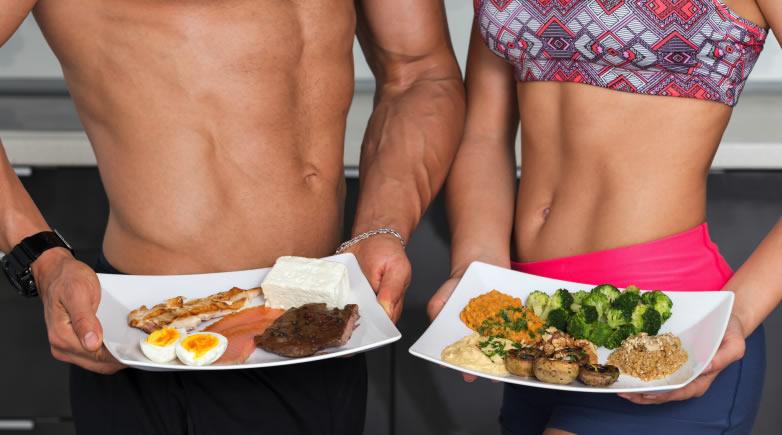 Dieta definire