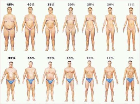 100 supliment natural de pierdere în greutate vlcc isabgol pentru pierderea în greutate