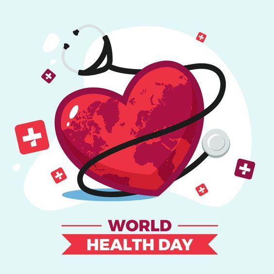 Sindicatul Sanitas Braila  |Ziua Mondiala A Sanatatii