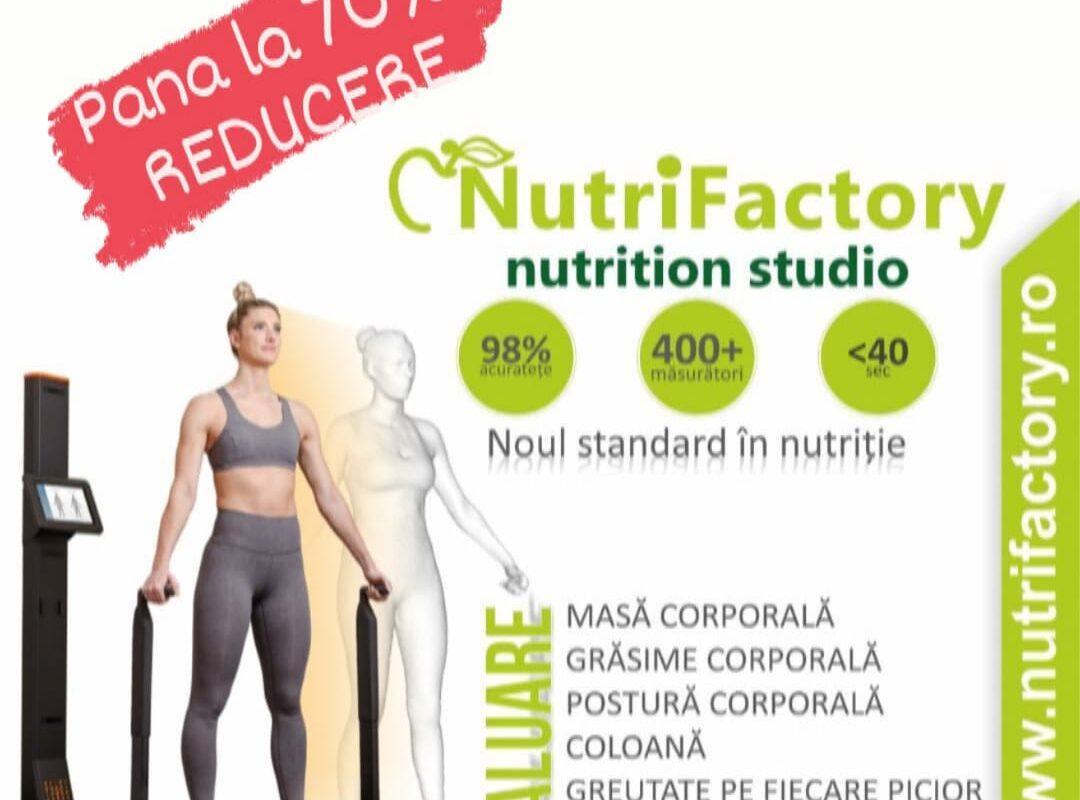 scanare corporală pentru pierderea în greutate)